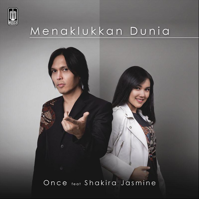 Single - Menaklukkan Dunia