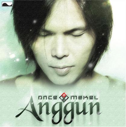 Single - Anggun